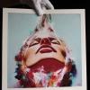 A3 Print • Rebirth
