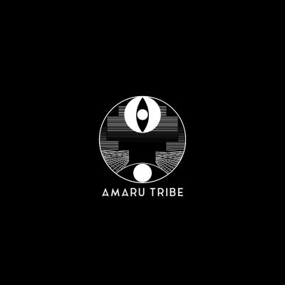 Logo Design: Amaru Tribe