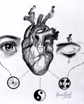 'De Corazón'