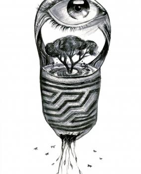 Ecosistema De pensamiento
