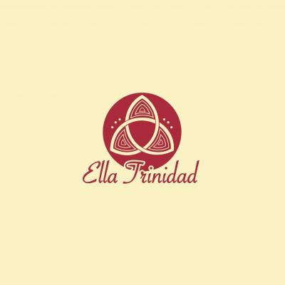 Logo Design: Ella Trinidad