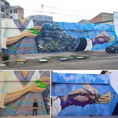 mural-bogota-colombia