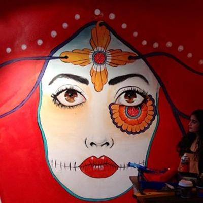 MuralMEX