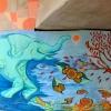Mural_BOG_SLIER