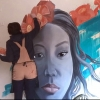 Mural_Cover_Video