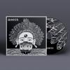 Roots - Album Design