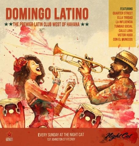 Square--Social-media--Domingo-Latino